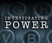 Investigating Power