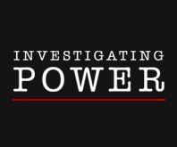 Investigating Power - a history of breakthrough investigations that revealed news and changed the national narrative on many major topics since the 1950s, from war to health to civil rights